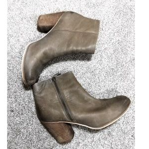 d6a830ce14df bp Ankle Boots   Booties for Women